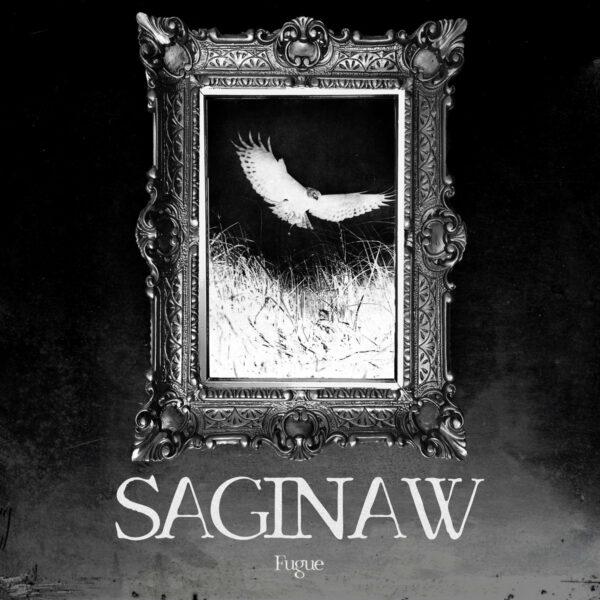 Saginaw and 'Fugue'